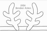 Chifres do Sven